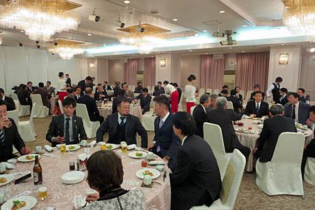 2015_02_13_祝賀会