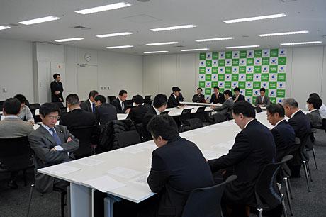 2015_03_11_社会部会