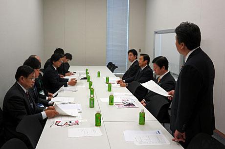2015_03_23_埼玉県維新の党