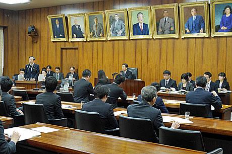 2015_03_26_科技特委員会
