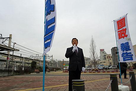 2015_03_09_東松山駅演説