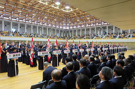 2015_03_29_全国剣道大会全体