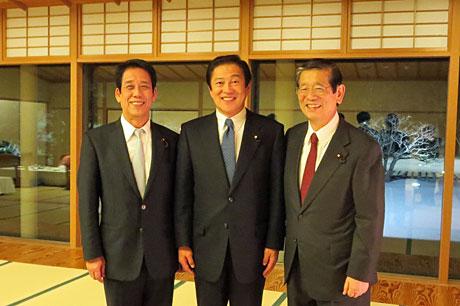 2015_03_17_正副議長と三人で