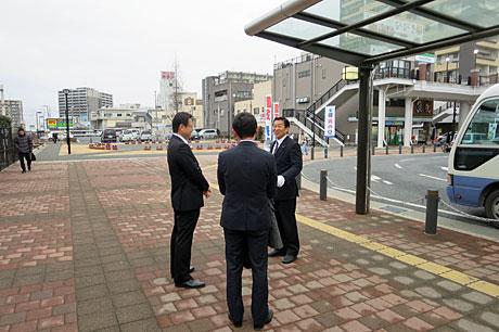 2015_03_09_三人