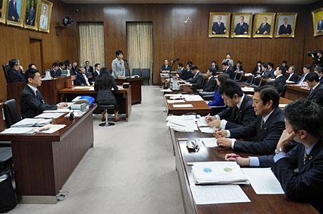 2015_03_20_法務委員会