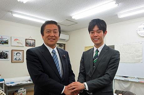 2015_03_01_鈴木候補者