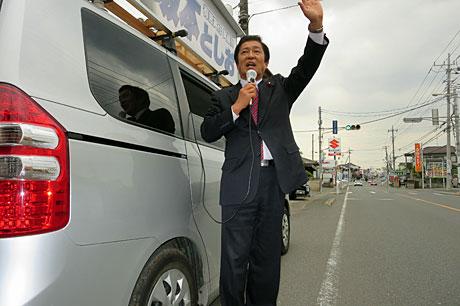 2015_04_22_応援街頭