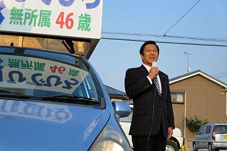 2015_04_25_関根候補