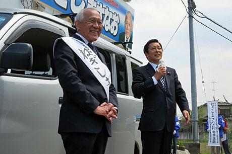 2015_04_25_根岸候補