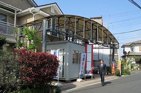 2015_04_19_統一地方選挙