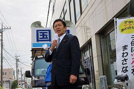 2015_04_25_国島候補