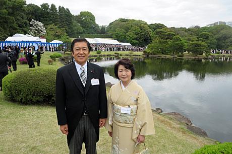 2015_04_21_春の園遊会