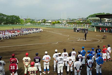 2015_04_29_野球スポーツ少年