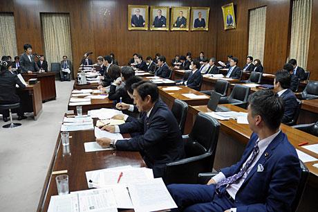 2015_04_01_法務委員会