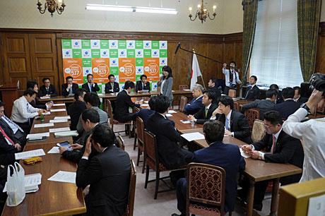 2015_04_24_代議士会