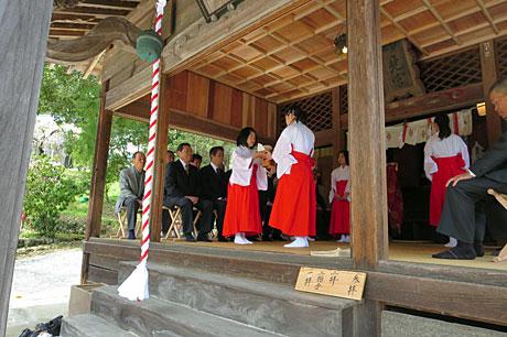 2015_04_12_大野神社