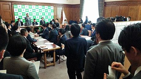 2015_03_30_本会議暫定予算