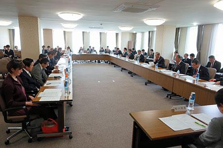 2015_04_15_日体協理事会