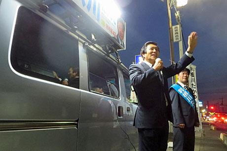 2015_04_23_利根川候補と共に