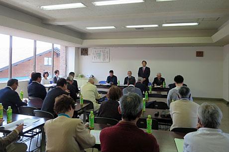 2015_04_18_体協理事会