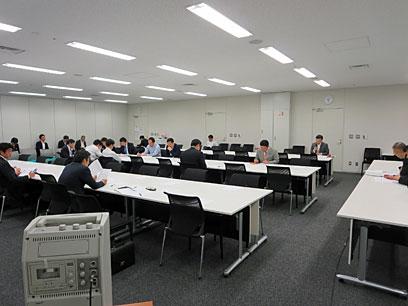 2015_05_12_安全保障調査会
