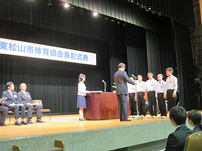 2015_05_10_表彰式