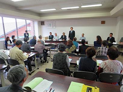 2015_05_09_レク協総会