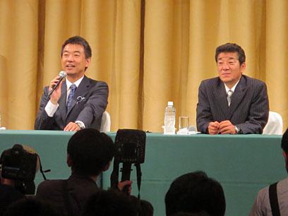 2015_05_17_橋下・松井