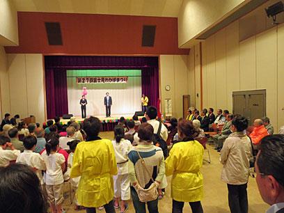 2015_05_09_富士見わかばまつ