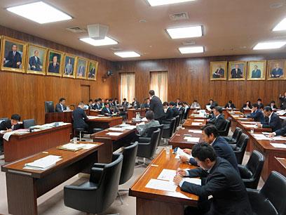 2015_05_15_文部科学委員会