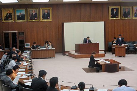 2015_05_22_文科委員会