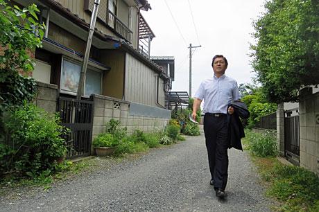 2015_05_24_坂戸地回り