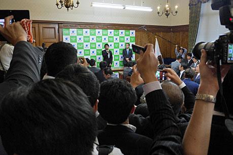 2015_05_19_委員総会