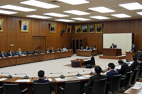 2015_05_20_文科委員会