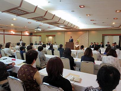 2015_05_13_女性部総会