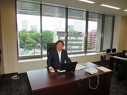 2015_05_12_科技特室