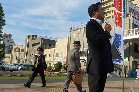 2015_05_25_駅頭