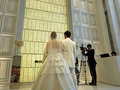 2015_05_17_まゆみ結婚式