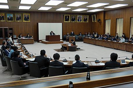 2015_05_13_文科委員会