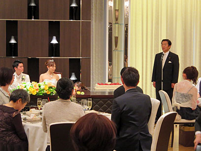 2015_05_17_結婚式