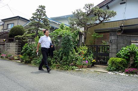 2015_05_25_坂戸2
