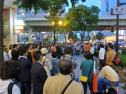 2015_05_15_松井知事街頭