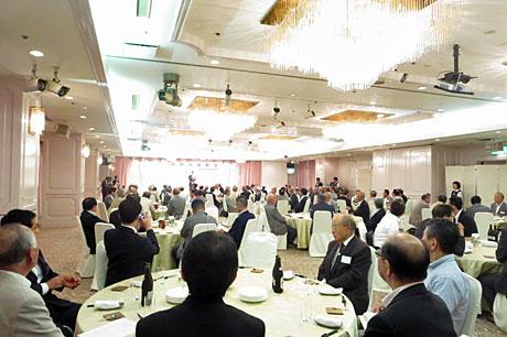 2015_06_27_松高懇親会