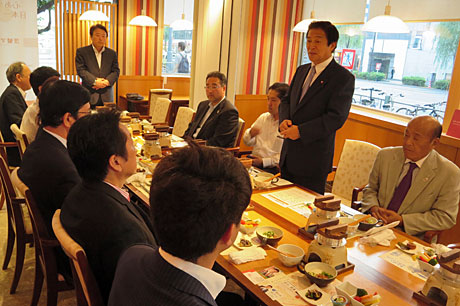 2015_05_31_維新2県合同