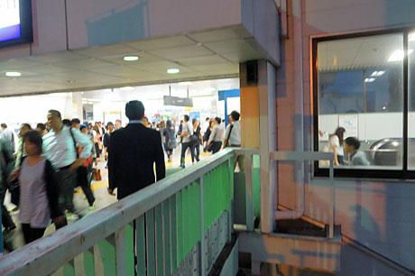 2015_06_12_若葉駅コール1
