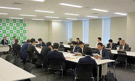 2015_06_30_憲法調査会