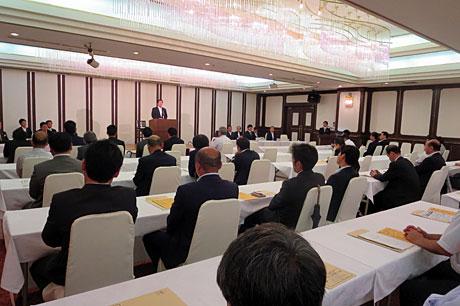 2015_06_04_青年部ОB会総会