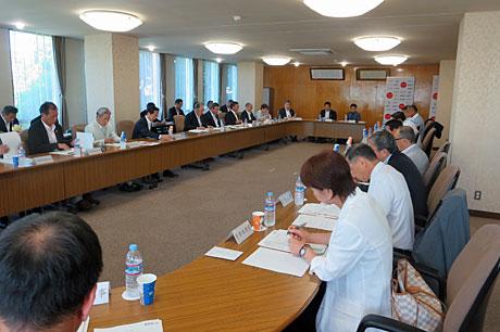 2015_07_24_日体協理事会