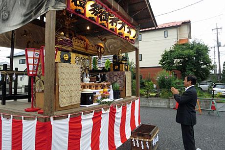 2015_07_18_神輿