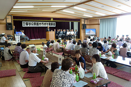 2015_07_12_三保谷カラオケ